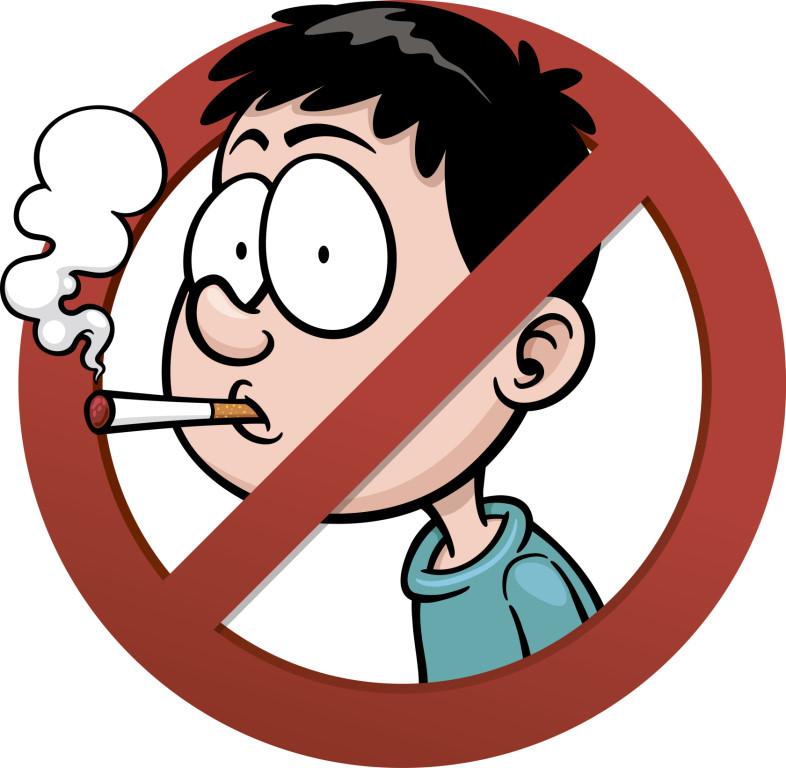 Курение приводит к варикозу