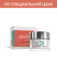 Набор. Revilab Anti-A.G.E.